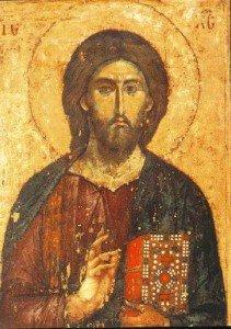 Christ 175
